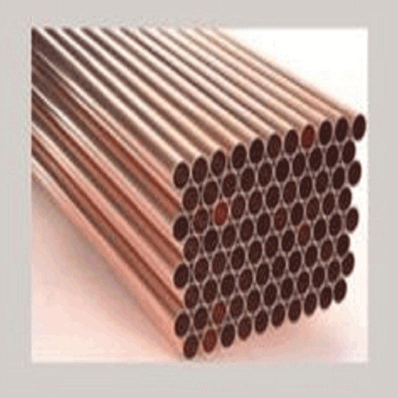 海南制冷材料(铜管)